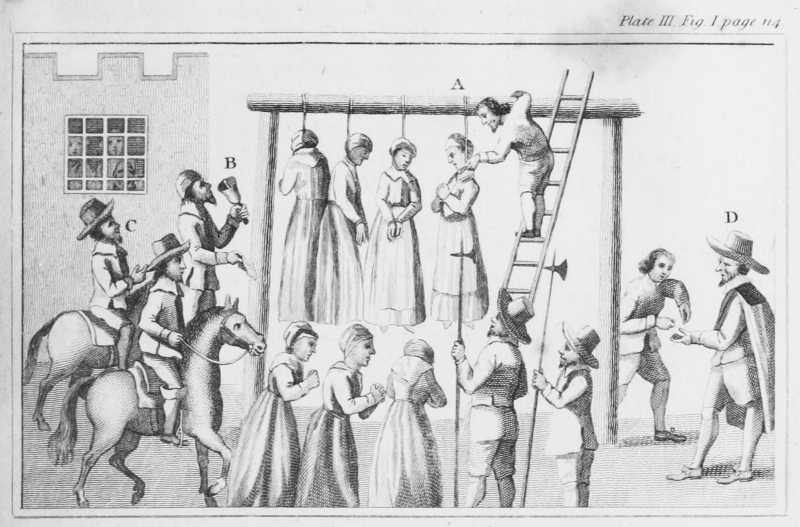 Women_hanged_for_witchcraft_Newcastle_1655