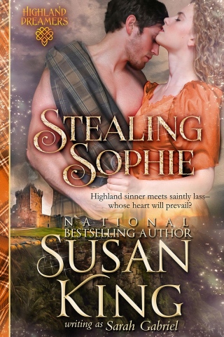 Stealing sophie cover_highland dreamers - Copy