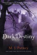 Ark-Destiny international