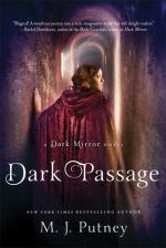 2.Dark-Passage international
