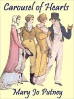 2.-Carousel-of-Hearts--Regency Reads