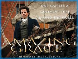 Amazinggrace--larger poster