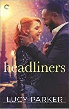 Headliners (1)