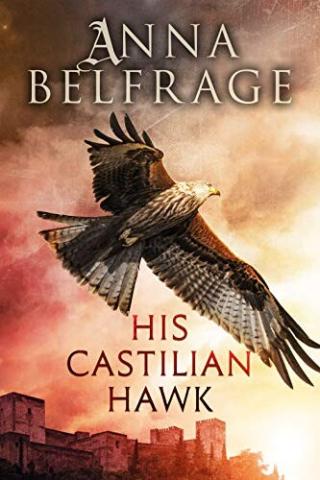 Castilian Hawk