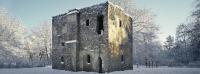 Thetford-warren-lodge-snow