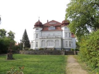 Schloss_in_Torgelow _direkt_am_See