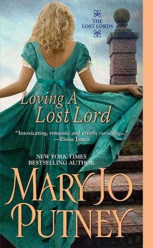 1.-Loving-a-Lost-Lord-e1460349105590