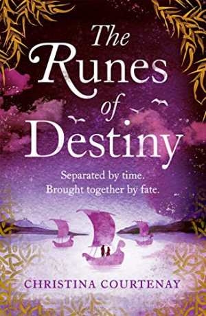 The Runes of DestinyL