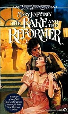 Rake and Reformer