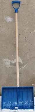 320px-Schneeschaufel_snow_shovel