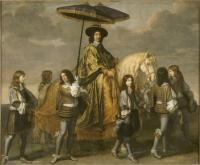Louvre-pierre-seguier-chancelier-france