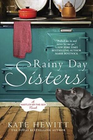 Rainy Day Sisters (Pat0