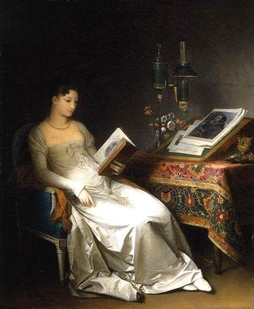 Marguerite-Gerard
