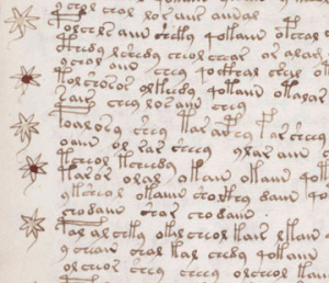 Voynich_manuscript_recipe_example_107r_crop
