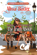 The-Truth-about-Cats-and-Bees
