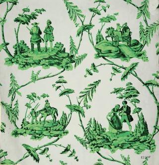 GreenWallpaper