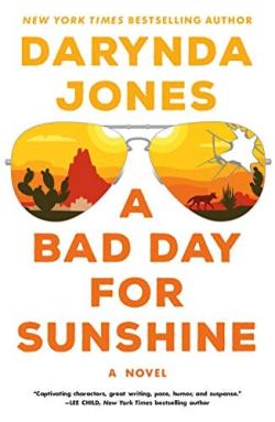 Baddayfor sunshine