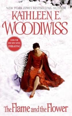 Woodiwiss