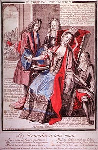 Bloodletting_200_305_31588