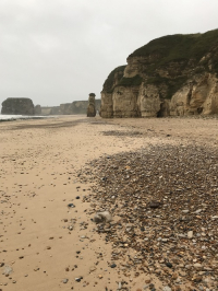 Pic 1 Marsden Bay
