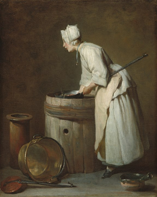 575px-The_Scullery_Maid_