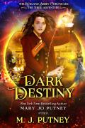 MJPutney_DarkDestiny_800