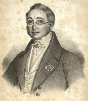 Ernst Joseph Münch