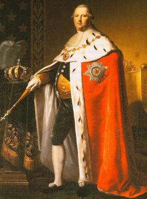 Friedrich_I.