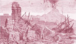 Eruption-of-Tambora-696x408
