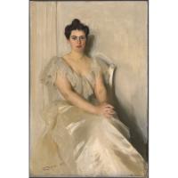 Anders_Leonard_Zorn_-_Frances_Folsom_Cleveland_-_S-NPG.77.124_-_National_Portrait_Gallery