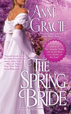 Cover-spring-bride
