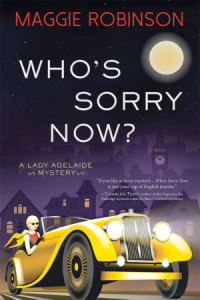Whos-Sorry-Now-300x450