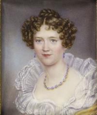 Cecilia_Underwood_duchess_of_Inverness