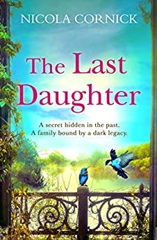Last Daughter