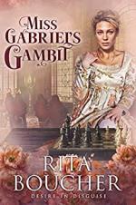 Miss Gabriel's Gambit