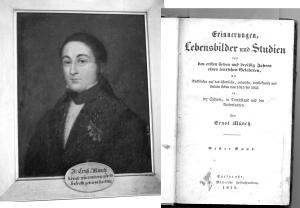 EvM1798-1841