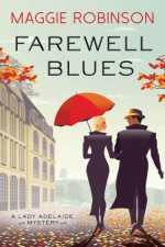 Farewell-Blues-350x525