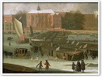 1684frost_fair_painting_2