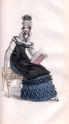 181712_lba_mourning
