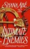 Intimate_enemies_thum2