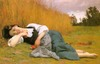 Bouguereau_harvest
