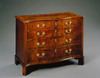 Mahogany_chest