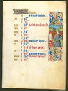 Illuminated_manuscript_2