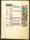 Illuminated_manuscript_2