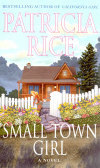 Smalltowngirl_5