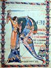 Stgeorge_dijon_12th_century
