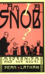 Booksnob_2