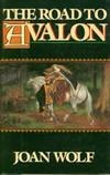Avalon_original