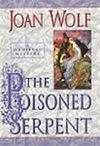Poisonedserpent225