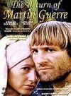 Martin_guerre